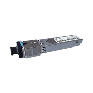 módulo óptico SFP GPON OLT B+