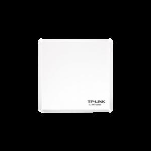 Antena direccional 5 GHz tipo panel 23 dBi, conector tipo N para exteior