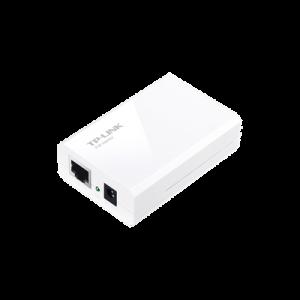 Kit adaptador Power over Ethernet